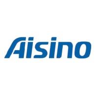 Vanstone Electronic (Beijing) Co. Ltd. at Seamless Philippines 2021