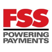 FSS, sponsor of Seamless Philippines 2021