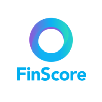 Finscore at Seamless Philippines 2021