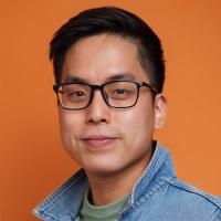 Victor Seunglee Lim