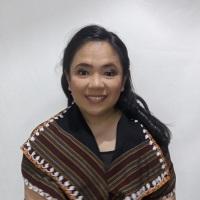 Ma. Corazon Loya