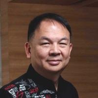 Lorenzo Chan Jr.