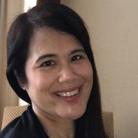Ma. Virginia Del Rosario