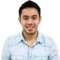 Jasper Sadiang-abay