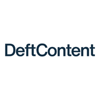 DeftContent at Seamless Philippines 2021