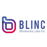 Bitshares Lab Inc at Seamless Australia 2021