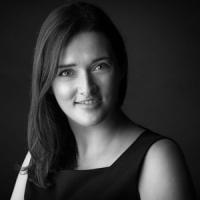 Caroline Bowler at Seamless Australia 2021