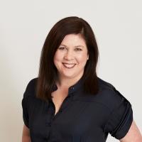 Melissa Christy at Seamless Australia 2021