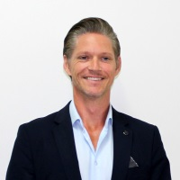 Steffen Daleng   Chief Marketing Officer   Booktopia » speaking at Seamless Australia