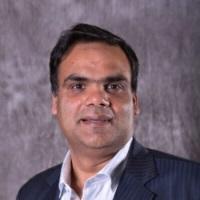 Satya Upadhyaya   Vice President – Campaign Optimisation, Marketing Capability & Change   Citi » speaking at Seamless Australia