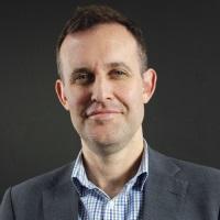 Darren Gunton   General Manager Marketing   Total Tools » speaking at Seamless Australia