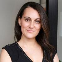 Stephanie Michel   General Manager – Global Marketing and eCommerce   Kikki.K » speaking at Seamless Australia