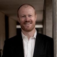 Sven Lindell   Chief Marketing Officer   Winning Group » speaking at Seamless Australia
