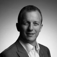 John Batistich   Non-Executive Director   General Pants Group » speaking at Seamless Australia
