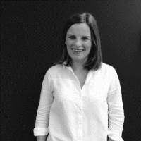 Laura Larkin   Product Lead   Myer » speaking at Seamless Australia
