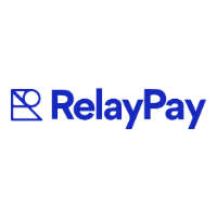 RelayPay Pty. Ltd. at Seamless Australia 2021