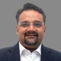 Mahaveer Shah   CMO   FEITIAN Technologies Co., Ltd » speaking at Seamless Australia