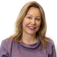Hayley Hopwood   Head of Growth   Stripe » speaking at Seamless Australia