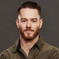 Dylan Mullan   Founder & Director   Happy Skin Co » speaking at Seamless Australia