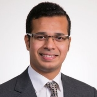 Navaid Khatib   Country Head, Product Manager – Global Liquidity & Cash Management   HSBC » speaking at Seamless Australia
