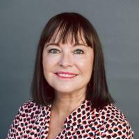 Cathryn Lyall   Co-Founder   Seed Money Australia » speaking at Seamless Australia