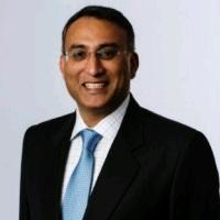 Kirat Khara   Head of Ecommerce   Lenovo » speaking at Seamless Australia