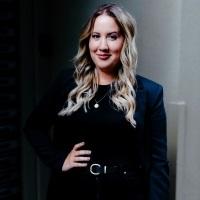 Megan Milne