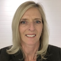 Leanne Stevenson   Product Manager   InstaID » speaking at Seamless Australia