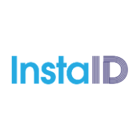 InstaID, sponsor of Seamless Australia 2021