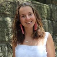 Lottie Dalziel   Founder   Banish » speaking at Seamless Australia