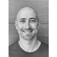 David Janovic   Founder & Managing Director   RJ Living » speaking at Seamless Australia