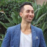 Joey Nguyen   Co-Founder, Executive Director - Technology & Enablement   Venntifact » speaking at Seamless Australia