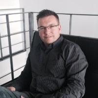 Jason Greenwood   Founder & Lead Consultant   Greenwood Consulting » speaking at Seamless Australia