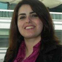 Maya Shehayeb   General Manager Australasia   Euromonitor International » speaking at Seamless Australia