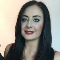 Jennifer Marsi   eCommerce Marketplace Manager   PETstock » speaking at Seamless Australia
