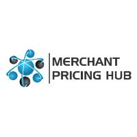 Merchant Pricing Hub at Seamless Australia 2021
