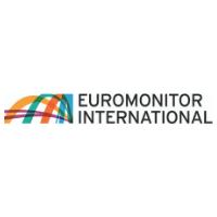Euromonitor International at Seamless Australia 2021