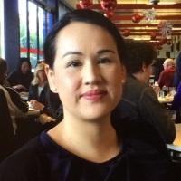 Jess Salter   Founder   We Innovate Digital » speaking at Seamless Australia