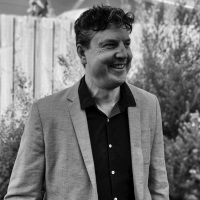 Andrew Carroll   Owner and Director   OmniGrowth » speaking at Seamless Australia