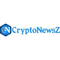 CryptoNewsZ at Seamless Australia 2021