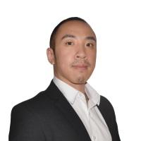 Erwin Utama at Seamless Indonesia 2021
