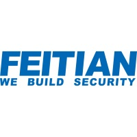 FEITIAN Technologies Co., Ltd at Seamless Indonesia 2021