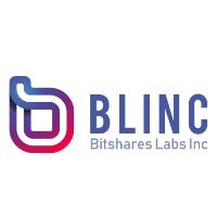 Bitshares Lab Inc at Seamless Indonesia 2021