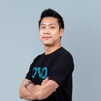 Yew Wai Kong at Seamless Indonesia 2021