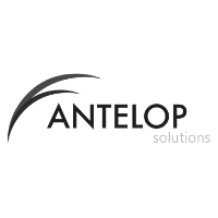 Antelop at Seamless Indonesia 2021