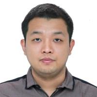 Sunaryo Oentara at Seamless Indonesia 2021