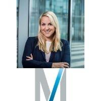 Sarah Wittlieb | Head of Innovation Management | Munich Airport » speaking at World Aviation Festival