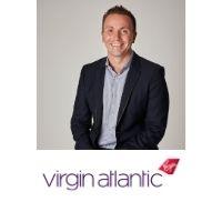 Juha Jarvinen | Chief Commercial Officer | Virgin Atlantic Airways » speaking at World Aviation Festival