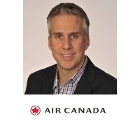 Keith Wallis | Senior Director Distribution and Payments | Air Canada » speaking at World Aviation Festival