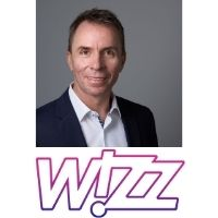 József Váradi | Chief Executive Officer | WIZZ Air » speaking at World Aviation Festival